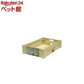 マルカン うさぎの牧草パーク HT-20(1コ入)[爽快ペットストア]