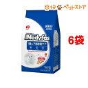 メディファス 1歳から成猫用 チキン味(300g*5袋入*6コセット)【メディファス】【送料無料】[爽快ペットストア]