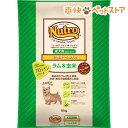 ナチュラルチョイス ラム&玄米 超小型犬〜小型犬用 成犬用(6kg)【ナチュラルチョイス(NATURAL CHOICE)】【送料無料】…