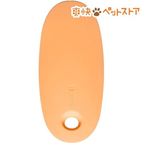 オッポ OPPO スライドロック オレンジ(1コ入)【オッポ(OPPO)】[爽快ペットストア]