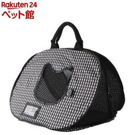 猫壱 ポータブルライトキャリー(1個)【猫壱】[爽快ペットストア]