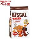 ビスカル(2.5kg)【ビスカル】[爽快ペットストア]