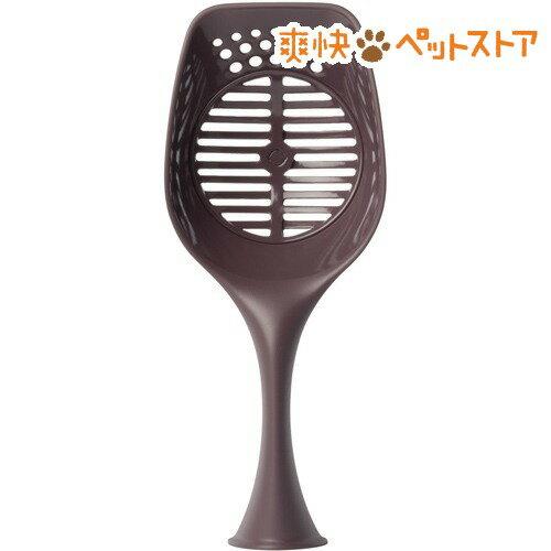 オッポ OPPO スクープ チョコレート(1コ入)【オッポ(OPPO)】[爽快ペットストア]
