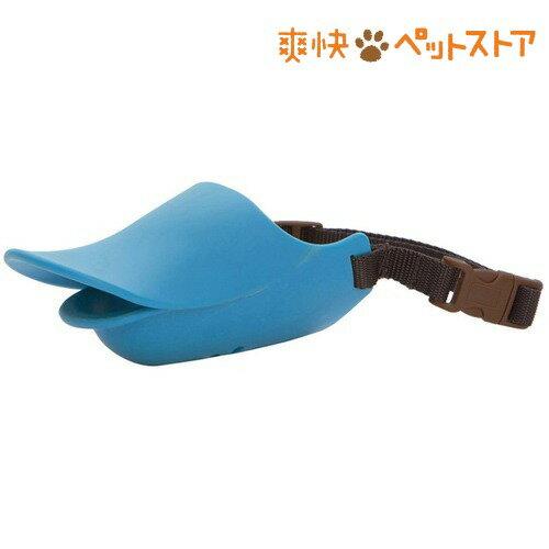 オッポ OPPO クァッククローズド Lサイズ ブルー(1コ入)【オッポ(OPPO)】[爽快ペットストア]