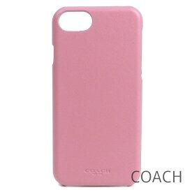 5de432e5dd コーチ COACH iPhone8ケース iPhone7ケース メンズ レディース iPhone8カバー iPhone7カバー iPhoneケース  iPhoneカバー スマホケース スマートフォンケース レザー ...