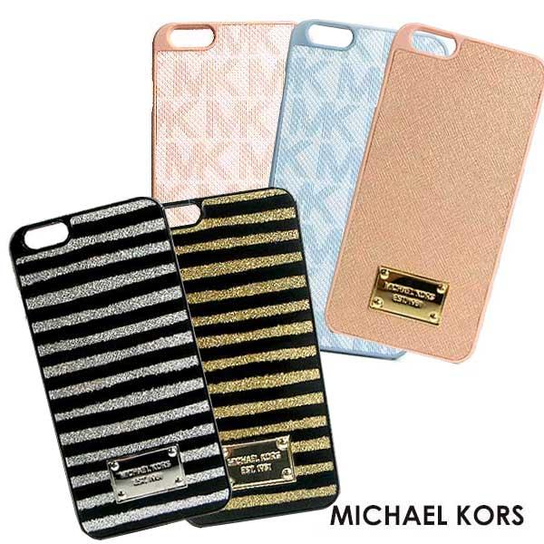 クリスマスラッピング! 選べる マイケル マイケルコース MICHAEL Michael Kors iPhone6 Plusケース レディース iPhone6 Plus ブランド マイケルコース正規品販売店 mmk32h5sell6v-0462 mmk32h5gell6v-1717 mmk32h5gell6p-0710 mmk32h5sell6p-0040 mmk32t5gell1l-0205