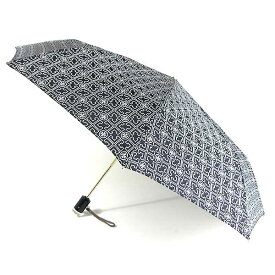 トリーバーチ Tory Burch 折りたたみ傘 レディース 折り畳み傘 アンブレラ ブランド トリーバーチ正規品販売店 直営アウトレット店より直輸入