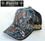Four41LosAngelesフォーフォーティーワンキャップスワロフスキーブラック032インポートメンズレディース帽子インポートセレブセレカジアメカジストリートサーフLAセレブEdHardyエドハーディーファッションROCKロックスタイル好きに◎