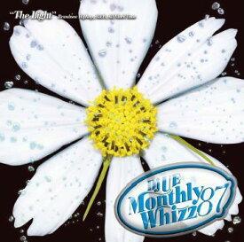 【セール】 DJUE / Monthly Whizz VOL.87 MIXCD DJ UE CD 全35曲 DJウエ クラブ ミュージック HIPHOP R&B CLUB MIX 洋楽 音楽 ヒップホップ MUSIC ミックスCD ミックス 好きに♪