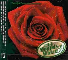 【セール】 DJUE / Monthly Whizz VOL.89 MIXCD DJ UE CD 全36曲 DJウエ クラブ ミュージック HIPHOP R&B CLUB MIX 洋楽 音楽 ヒップホップ MUSIC ミックスCD ミックス 好きに♪