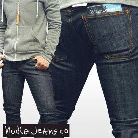 Nudie jeans054