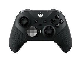Xbox Elite ワイヤレス コントローラー シリーズ 2 [video game]
