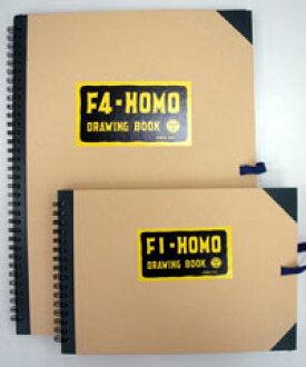 阿波羅寫生智人 (HOMO) H F6