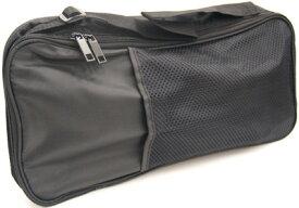 画材の持ち運びにターナーデザインセット用リープバッグ(布製)