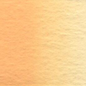 ホルベイン 透明水彩絵具単色 [w232] 5号チューブ イエロー系(15ml)ジョーン ブリヤン No.2