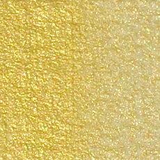 ホルベイン透明水彩絵具単色2号チューブゴールド・シルバー系(5ml)ゴールド