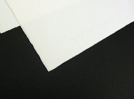 MBM木炭紙(650×500) 厚口(105g)10枚セット