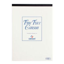 マルマン キャンソンファインフェイス C43 B5サイズ