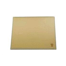 ホルベイン カルトン No.4 (半切 S)木炭紙 半切用 B3用(シングル・1枚物)
