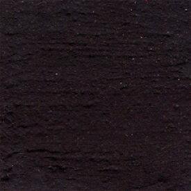 【お取り寄せ品】ホルベイン 顔料(ピグメント)PG125 #30 バンダイキ ブラウン