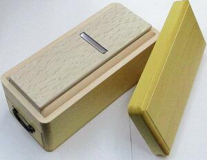 鰹節削り器 宏明 刃幅46ミリ 上級品 日本製 かつおかんな かつお鉋 鰹箱 かつおぶし
