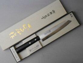 正広作 おさかな包丁 ステンレス鋼 16.5センチ