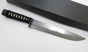 佐治武士 影法師 240mm 剣ナタ 最終入荷 鍛造白紙多層鋼 (SJ-26) SAJI TAKESHI 鉈 和式ナイフ