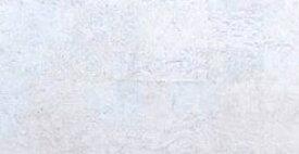 東亜コルクHM-3壁用ワックス仕上げコルクシート 300x600x3mm厚