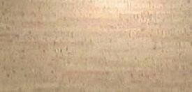 東亜コルクTIR-3壁用ワックス仕上げコルクシート 300x600x3mm厚