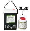 エコGAセメント3kg缶