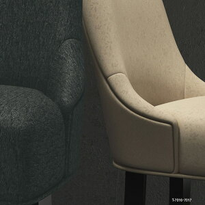 T-7016.T-7017 シンコール椅子生地 ファニッシングテキスタイル2019-2021カゲオリ幅は137cmで固定 【価格は長さ10cm単価です】
