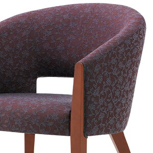T-7092.T-7093 シンコール椅子生地 ファニッシングテキスタイル2019-2021レリーフ幅は140cmで固定 【価格は長さ10cm単価です】