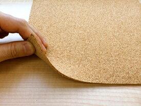 東亜コルク製品 コルクシート 壁用ロールコルクm106r13 1000mm巾3mm厚 細目 【購入は自動見積もりから】
