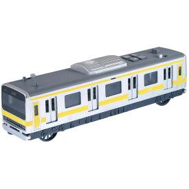 サウンドトレイン E231系 総武緩行線