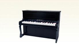 アップライトピアノ ブラック 1151 日本製 国産