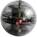 エレキット RoboCupJunior 公式赤外線発光ボール 完成品 RCJ-05