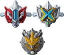 7月20日発売予定 ウルトラマンタイガ DXウルトラタイガアクセサリーセット02