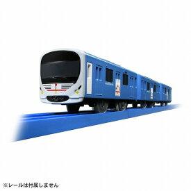 プラレール SC-03 西武鉄道 DORAEMON-GO! (ドラえもんごう)