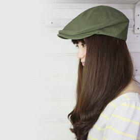 キャッシュレス5%還元 ハンチング帽子 メンズ ハンチング 帽子 オールシーズン キャンバス スタンダード ゴルフ帽子 プレゼント