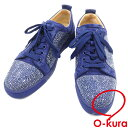 ad3d797199a Sneakers - Men's Shoes - Shoes - Christian Louboutin - 60items ...