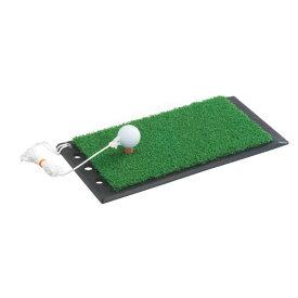 アイリスソーコー シンプルショット2[ゴルフ][ショット練習器][ゴルフ 練習器具]【TD】【SK】【代引不可】【がんばろう!宮城】【0530ap_ho】 10