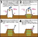 生ゴミ発酵促進剤 2kg NH-2【アイリスオーヤマ 生ゴミ処理機 家庭用/生ゴミ コンポスト/生ゴミ/生ごみ/家庭用生ごみ処理機/コンポスト 生ゴミ/ごみ箱 生ゴミ】