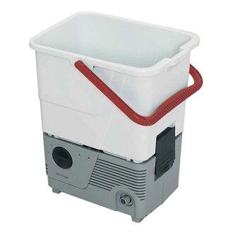 IRIS OHYAMA容器式高压冲洗机PTK-55