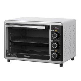 オーブン コンベクションオーブン PFC-D15A-W ホワイトあす楽対応 白 料理 調理 家電 調理家電 アイリスオーヤマ