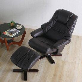 【TC】パーソナルチェアー メソッド AK-13BR ブラウン 79746 リクライニングチェア リクライニングチェアー いす 座椅子 座イス 椅子 オットマン オフィスチェア オフィスチェアー パソコンチェア デスクチェア パソコンチェアー【FB】【取寄せ品】
