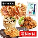 楽天市場 大阪王将セレクション 大阪王将 公式通販 餃子 焼飯