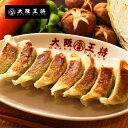 野菜餃子30個/大阪王将/ぎょうざ/餃子/ギョウザ