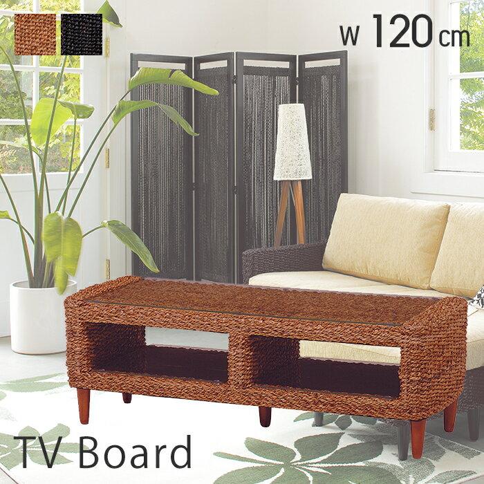 RTV-1443BR/NATVボード