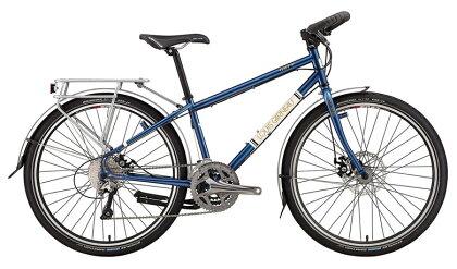 ルイガノ2017年モデルGMTV【ロードバイク】【LOUISGARNEAU】【自転車】【※バッグは付属しません】