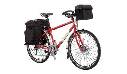 【4/110:00から開始!スマホエントリーでポイント10倍!】ルイガノ2017年モデルGMTV【ロードバイク】【LOUISGARNEAU】【自転車】【※バッグは付属しません】【個別送料設定モデル】